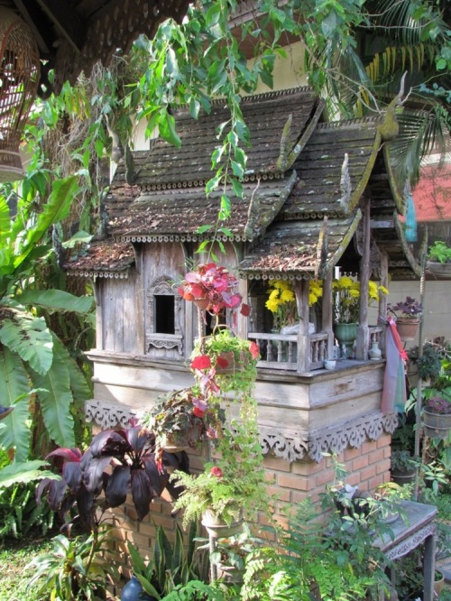 Great_old_spirit_house_in_our_